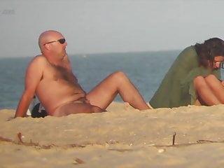 Beach inspector v3752 part 2 of 2...