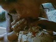 Cake Orgy