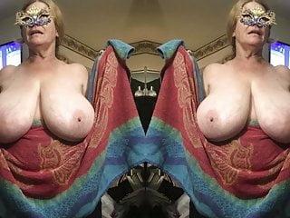 Huge tits bbws massive tits compilation slide show...