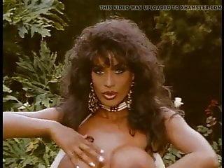Video 1548502701: bikini solo, big tits bikini babe, girl big tits solo, bikini beach babe, black bikini babe, solo straight