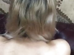 sex iranian