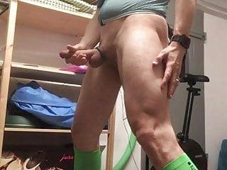 سکس گی Wanking cyclist and huge cumshot muscle  masturbation  locker room  hunk  hd videos gay cumshots (gay) gay cumshot (gay) gay cum (gay) big cock