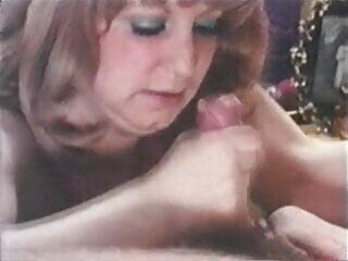 classic loops 1978 - Der Strich - Bild 10
