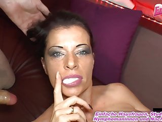 German milf housewife pussy cum inside mouth creampi orgy