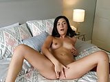 Natalie - She Likes Older Guys