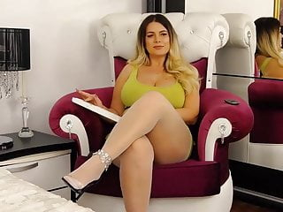 Free 2021 Porn Videos (2,615) - Tubesafari.com