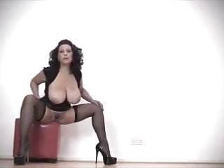 Hot Danica 1