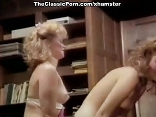 Sheena horne tish ambrose in female stars act...