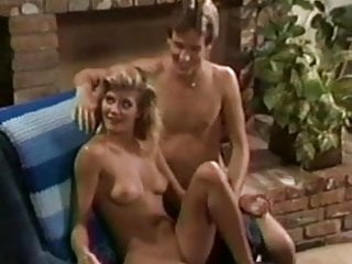 Janey robbins deep throat and anal...