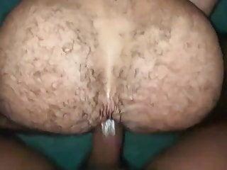 Superb perfect fuck...
