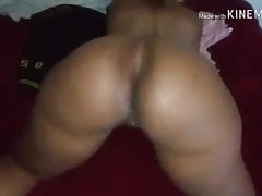 Mature milf slut is loose like a goose