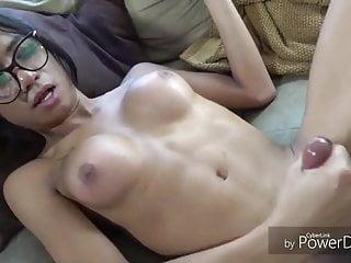 Fantastic Cum