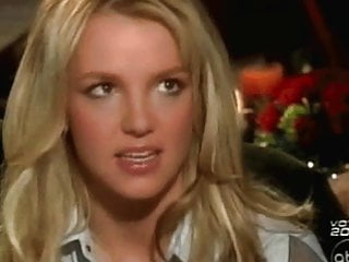 The Adult Video Experience – BRITNEY FUCKING SPEARS!