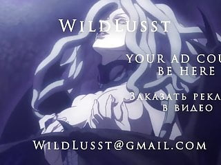 ME GIVE BISEX  SHEMALE  SEX! WILDLUSST) (PMV -