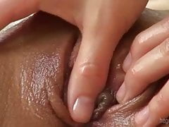 massage plusfree full porn