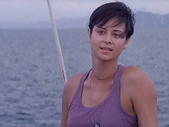 Catherine Bell - ''Men of War''