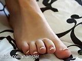 Blonde Babes Masturbating Compilation