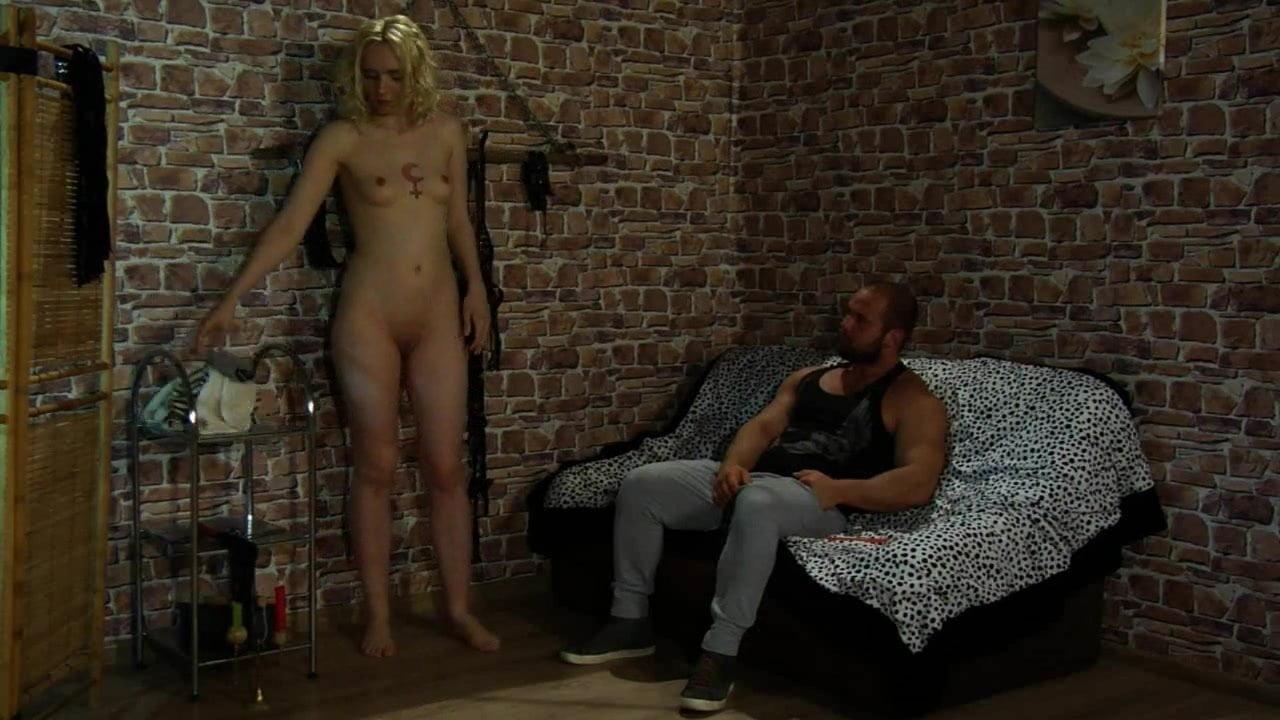 slavesinlove bdsm porno