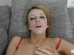 lisslonglegs: fucking xmas - dirty talk & creampie free full porn