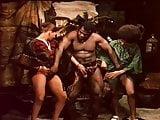 Sex In Africa