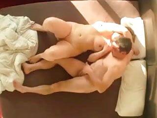 Jugendlich Junge harten Sex