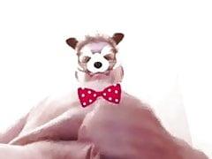 john Porn Videos