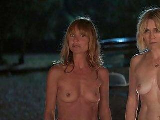 Virginie ledoyen nude scene from 039 milf 039...