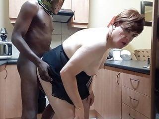 سکس گی Shemale Celeste BBC kitchen Fuck interracial  hd videos gay sex (gay) gay fuck gay (gay) gay fuck (gay) ebony gay (gay) black  bbc gay (gay) anal  amateur  african gay (gay)