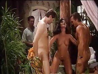 Adult tv porn