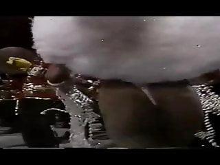 1992 b...