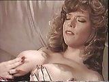 Tracey Adams Super Big Busty Clip 9