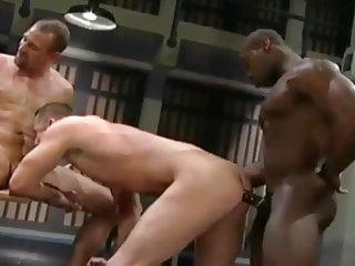 Pornstars orgy...