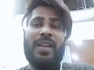 Rajni Ladhuka Bhabhi Sex Video