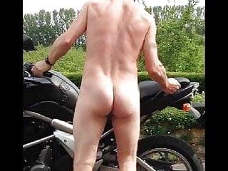 gay N149...