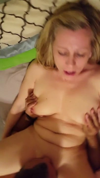 final, sorry, but redhead yellow handjob cock outdoor are not