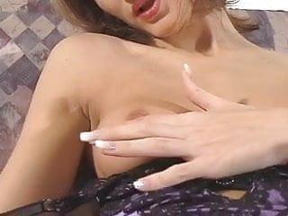 soukromé asijské porno