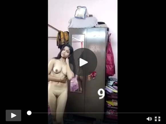 कृपया इन नग्न भारतीय महिलाओं का मूल्यांकन करें
