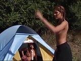 Camping coquin