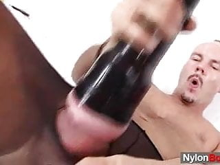 gay N123...