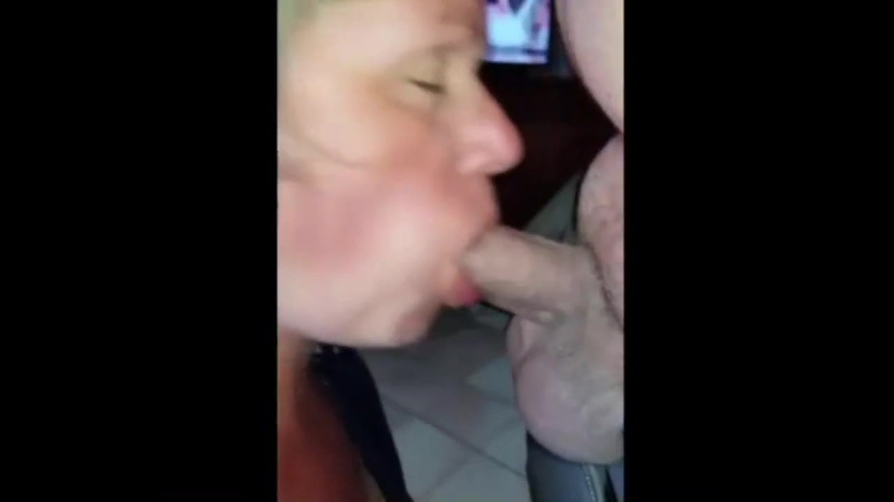 Fuck My Wife Doggystyle
