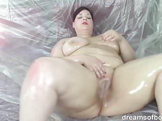 BBW tedesco Jill oliato