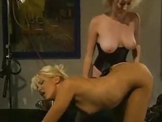 érett leszbikus pornó filmek www szép punci kép