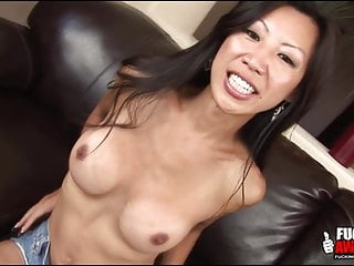 Tia Ling Gagalicious: Searching for Higher High quality