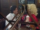 Not family Heat (1985)