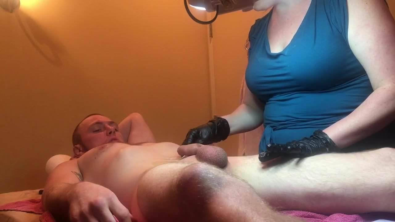 big boob japanese girl naked