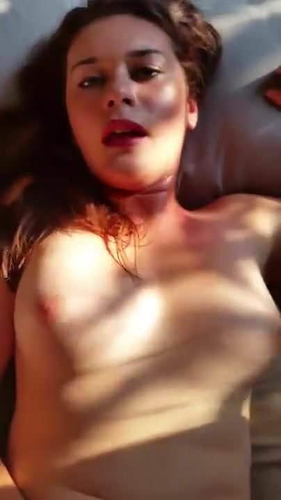 Real Amateur Homemade Pov