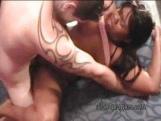 nejlepší gay porno film všech dob