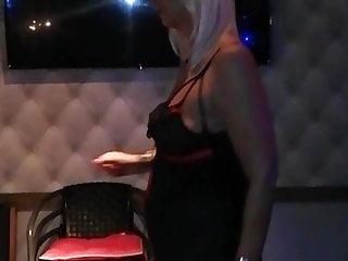 regina schulte dance sexy in publicPorn Videos
