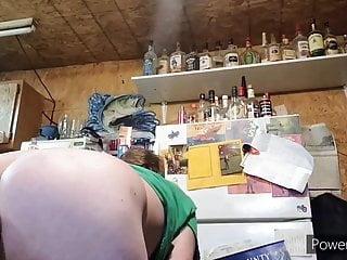 سکس گی Fuck machine 1 twink  small cock  sex toy  masturbation  hd videos gay sex (gay) gay fuck gay (gay) gay fuck (gay) daddy  bear  anal  american (gay) amateur