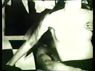 easy butt - circa 70s